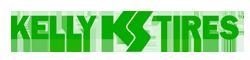 kelly-logo_maxpneumatici